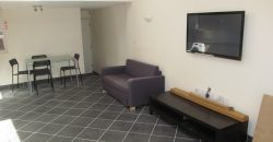 Spacious Superior 6 Double Bed 2 Bath House, Massive Communal Lounge / Kitchen, Spare Study / Guest / Storage Room