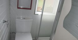REFURBISHED,Upmarket 1 Double Bed Garden Flat, Walking Distance to Town, Hospital, University, Off Road Parking Available