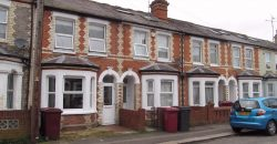 Spacious, Superior 5 Double Bed 3 Bath House, Communal Lounge, Large Kitchen