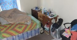 REFURBISHED 3 Double Bedroom House plus Spare 4th Room, Ideal for Students