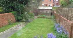 Save 1 Months Rent, Spacious 2 Bath 5 Bedroom House, Excellent Condition, Parkside Location, Ideal for Students