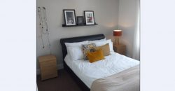All Bills Included, Large Double Room in a Spacious Superior 6 Double Bedroom 2 Bath House