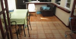 Spacious Upmarket 4 Double Bed House, Lounge, Dining Room / Conservatory