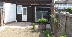 Upmarket, Spacious Semi Detached 5 Double Bedroom 2 Bath House, Driveway Parking