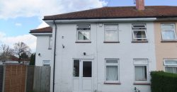 SAVE 1 MONTHS RENT Spacious 2 Bath 5 Double Bed Semi Detached House, Near to University, Secure Parking for 5 Cars, Large Garden