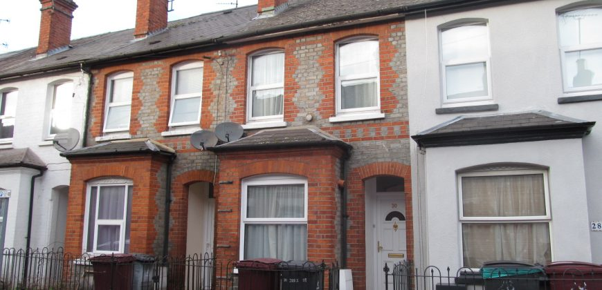 Superior, Spacious 4 Double Bedroom House, Ideal to be Between Town and UNi