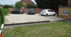 Spacious 7 Double Bed, 3 Bath Detached House, Near to University, Ample Off Road Parking