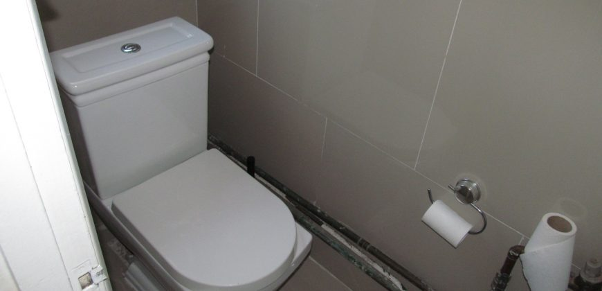 All Bills Included, Double Room in a Spacious House, Ideal for Town and Hospital