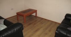 Recently Refurbished Spacious 4 Double Bedroom House, New Kitchen