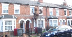 Superior Spacious 5 Double Bed House, Ideal for Hospital / University