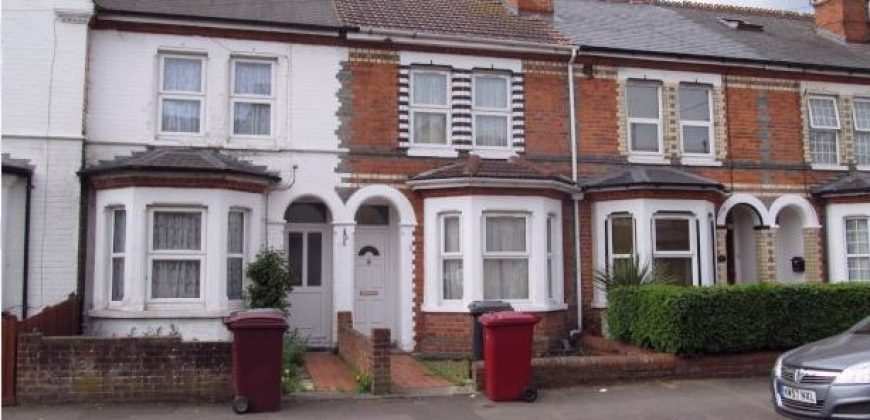 Recently Refurbished, Upmarket, 5 Double Bedroom, 2 Bath House