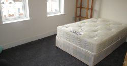 Great Value Spacious Superior 5 Double Bed 2 Bath House