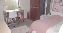 Spacious 4 Double Bedroom 2 Bath House, Off Road Parking, Opposite Parkland