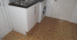Fully Refurbished, Upmarket 3 Double Bed 2 Bath House, Spare 4th Room, Walking Distance to Town, Oracle, Station