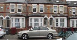 Great Value Spacious Superior 4 Double Bed 2 Bath House