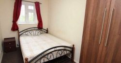 Great Value, Refurbished 4 Double Bed House, Off Road Parking, Riverside Location