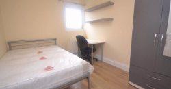 Fantastic Quality, Upmarket, Spacious 7 Double Bedroom, 2 Bath Semi Detached House, Off Road Parking