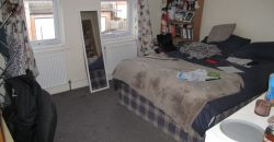 Top Quality, Spacious 6 Double Bed 3 Bath Semi Detached House, Communal Lounge, Large Kitchen, Recently Refurbished