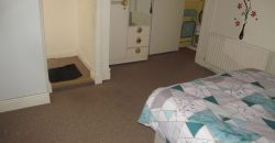 Including Bills, Great Value, Spacious Double Bedroom Studio Flat, Town Centre Location