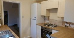 Great Value Spacious 6 Double Bed 2 Bath Semi Detached House