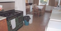 NEAREST TO THE UNIVERSITY, Includes Internet and Water Bills, Spacious 7 Double Bed 2 Bath Semi Detached House, Massive Kitchen / Diner