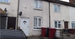 3 Double Bed House, Ideal for Town & University, Driveway Parking, Lounge with 42″ Plasma TV