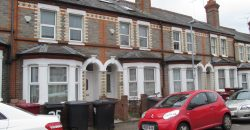 Recently Refurbished, Spacious Superior 6 Double Bed 2 Bath House