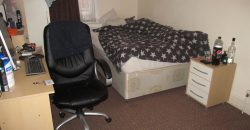 Spacious 5 Double Bedroom House, Ideal for Students