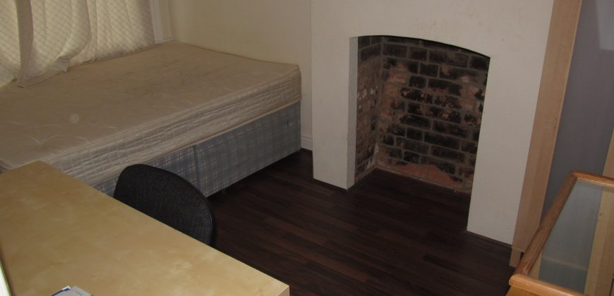 Spacious Superior 3 Double Bedroom House, Ideal for Students
