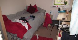 Spacious Superior 6 Double Bed 2 Bath House, Large Communal Lounge / Kitchen