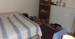 Spacious 6 Double Bed, 3 Bath House, Spare / Guest / Games Room, Excellent Condition, Off Road Parking