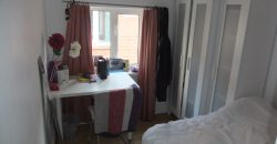 Spacious 4 Double Bed Semi, Ideal for University, Conservatory, Large Garden