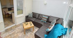 9 Bedroom 3 Bath House, Off Road Parking, Conservatory, Large Rear Garden, CLOSEST YOU WILL GET TO THE UNI !!