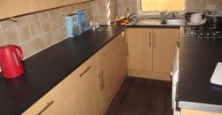 2 Bath 6 Double Bedroom SUPERIOR Student House, GCH, Garden, Off Road Parking, SOUGHT AFTER LOCATION