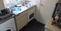 Spacious 3 Bedroom House, GCH, Garden, Spare Room as Study / Games / Storage Room