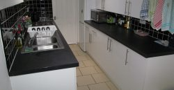Upmarket Spacious 3 Double Bed House, New Kitchen, Maintained to a High Standard