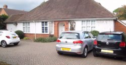 Upmarket MASSIVE 10 Double Bed 5 Bath Detached House, Near Uni, Driveway Parking, Luxury Living, HAS TO BE SEEN TO BE BELIEVED !!!