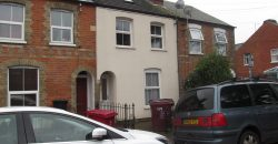 Upmarket, Spacious, 5 Double Bedroom 2 Bath Student House, Walking Distance to University