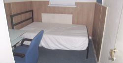 Good Value 6 Double Bedroom 2 Bath SUPERIOR Student House, GCH, Garden, Off Road Parking, SOUGHT AFTER LOCATION