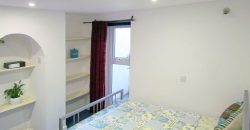 10 Bed 4 Bath 2 Kitchens 2 Lounges, AMAZING VALUE Student House, Cycle Store / Games Room