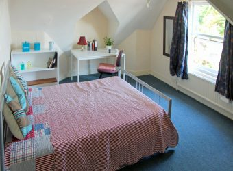 9 Double Bed 3 Bath SUPERIOR Student House, Spare Room, Off Road Parking, SOUGHT AFTER LOCATION