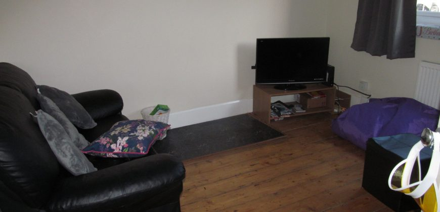 Upmarket, Spacious 4 Double Bedroom House, Ideal for Hospital and University
