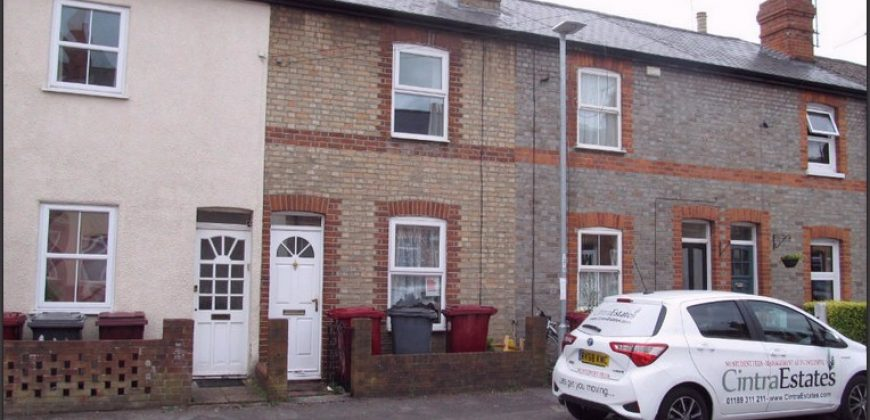 Recently Refurbished 4 Bedroom House, Lounge, Rear Garden