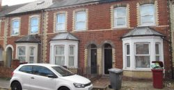 Superior Spacious 3 Bath 7 Bed House, Furnished to a High Standard, Sinks in every room