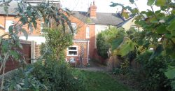 Superior 4 Double Bedroom Student House, Garden, Walking Distance to University