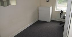 Refurbished, Spacious 4 Double Bedroom SUPERIOR Student House, Large Garden