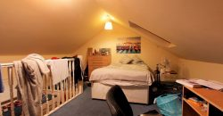 Spacious 2 Bath 5 Double Bedroom House, Excellent Condition, Parkside Location, Ideal for Students