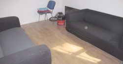Spacious Superior 6 Double Bed 2 Bath House, Ideal for Students