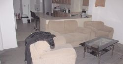 Refurbished 8 Double Bedroom 3 Bathroom Flat, Spacious Lounges