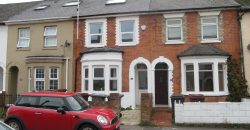 Upmarket, Spacious 6 Double Bedroom 3 Bath Superior Student House, GCH, Garden